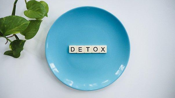 detox-4232110__340