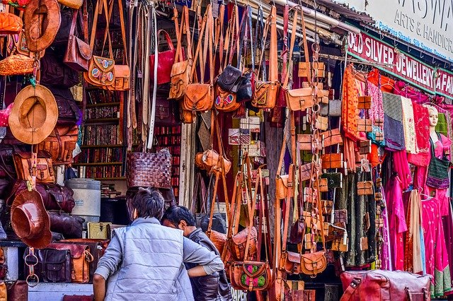 prodej kabelek