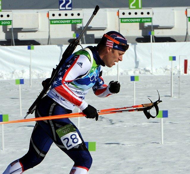 atlet na závodech.jpg