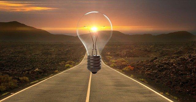 silnice a žárovka.jpg